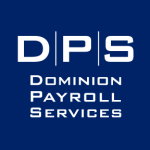 IRS warns of Phone Scams-Call Dominion Payroll Services for guidance