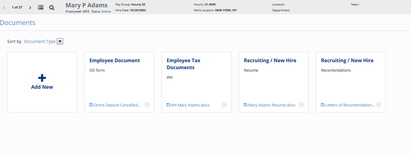 iSolved Release News | Dominion Payroll