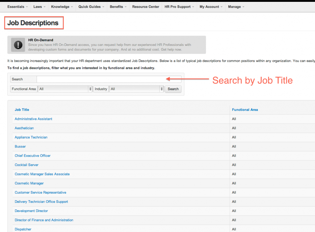 jobdescriptions1