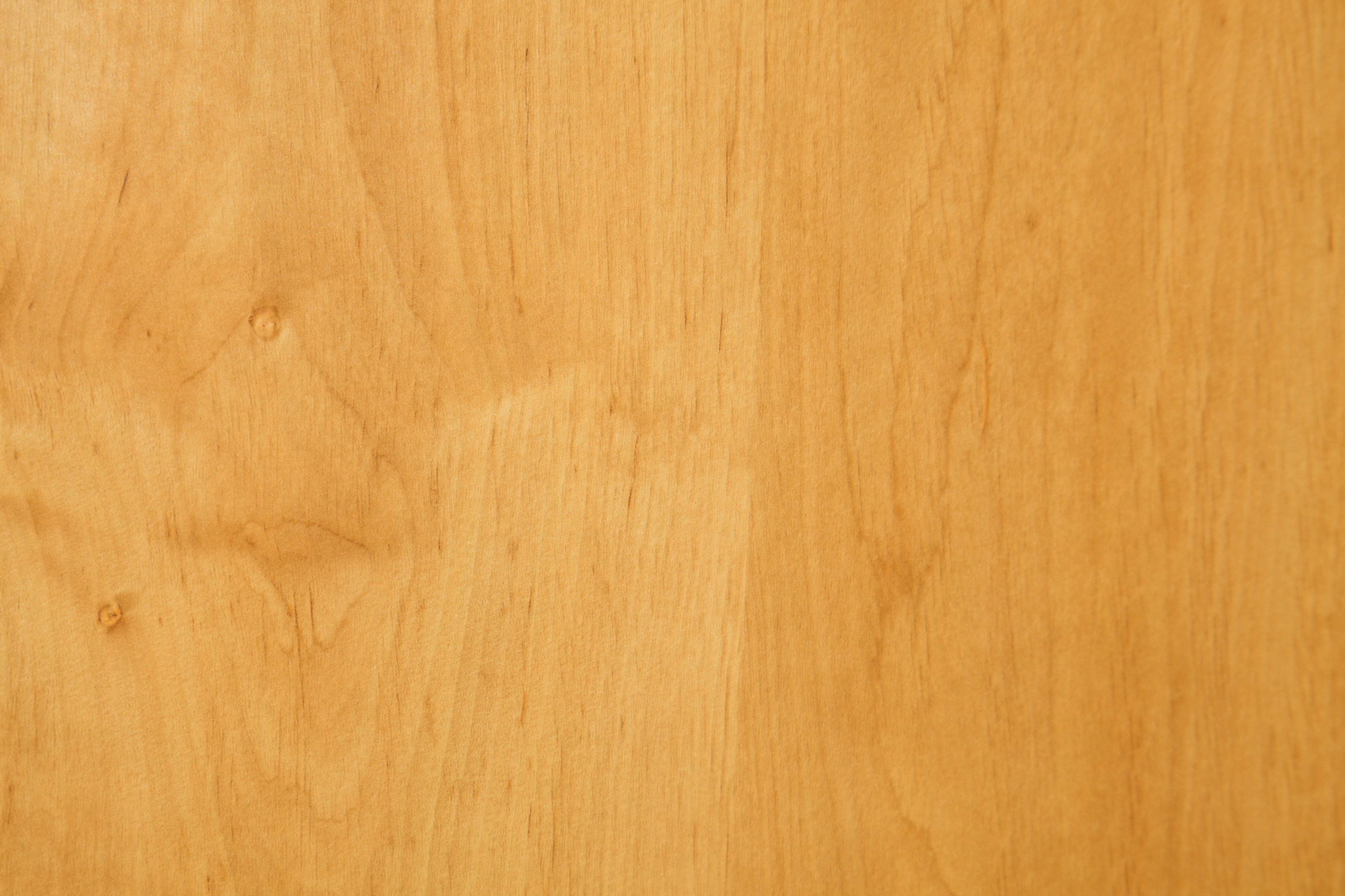 Light Wood Texture | Dominion Payroll